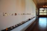 ICA Exhibit Steven Holl VCA