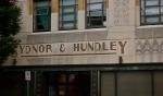 Snydor and Hundley 2