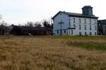 New Light Baptist Church