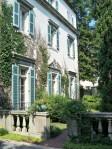 Parrish House 1922