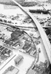 1972 Flood, Courtesy of VintageRVA